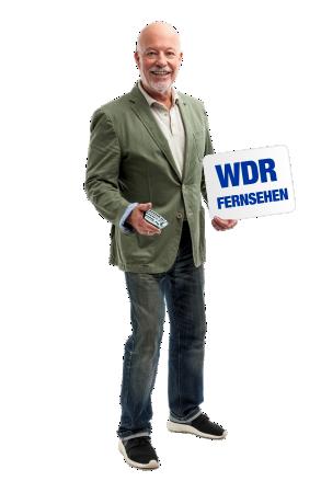 bill_mit_wdr_schild