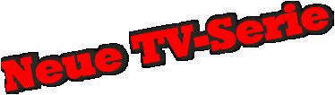 neue_tv_serie