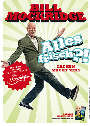 RZ-Postkarte-A6-Bill-Mockridge-Alles-frisch-12-2015-vektor.indd
