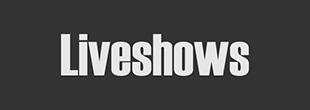 liveshows2